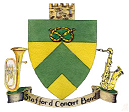 Stafford Concert Band